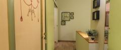 ca-sagredo-stanze-34-1